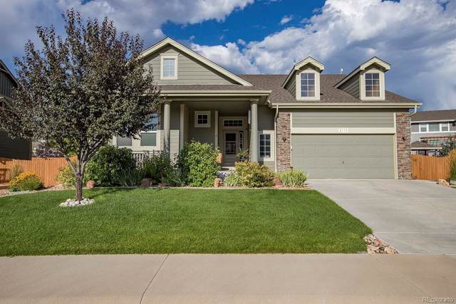 2775 Blue Acona Way, Johnstown, CO 80534 (#7545482) :: The Heyl Group at Keller Williams