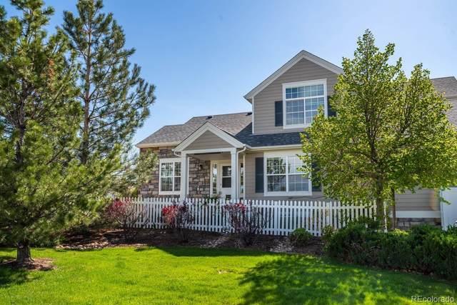 5155 Ladies Tresses Place, Broomfield, CO 80023 (#7545914) :: Wisdom Real Estate