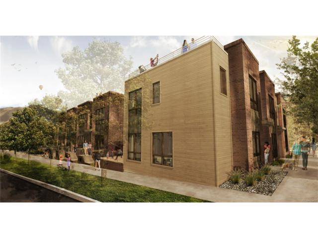 1886 Ford Street, Golden, CO 80401 (MLS #7545963) :: 8z Real Estate