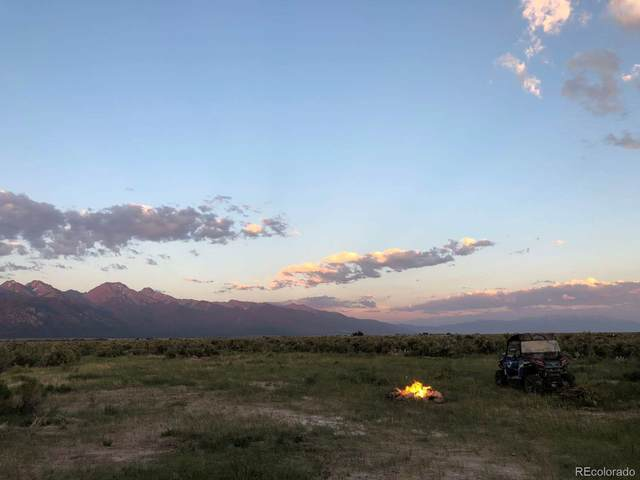 18388 County Road 65, Moffat, CO 81143 (#7546085) :: The DeGrood Team