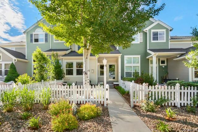 1989 Halfmoon Circle, Loveland, CO 80538 (#7547744) :: The Heyl Group at Keller Williams