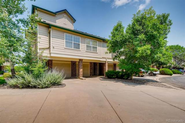 1835 Spaulding Circle, Superior, CO 80027 (#7547990) :: Finch & Gable Real Estate Co.