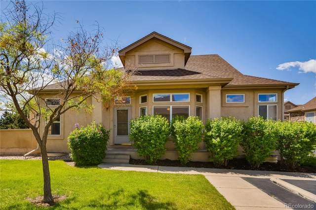 3483 Plantation Grove, Colorado Springs, CO 80920 (MLS #7548613) :: 8z Real Estate
