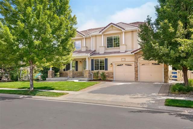 13826 Windom Lane, Broomfield, CO 80023 (MLS #7548748) :: 8z Real Estate