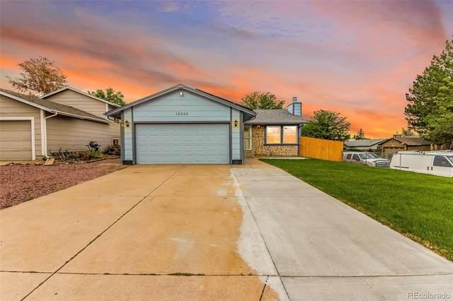 15695 E Princeton Avenue, Aurora, CO 80013 (MLS #7548784) :: Find Colorado