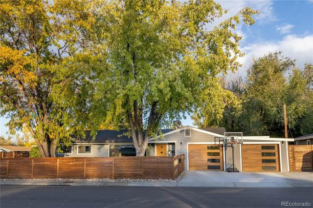 532 Cook Drive, Fort Collins, CO 80521 (#7548838) :: The DeGrood Team
