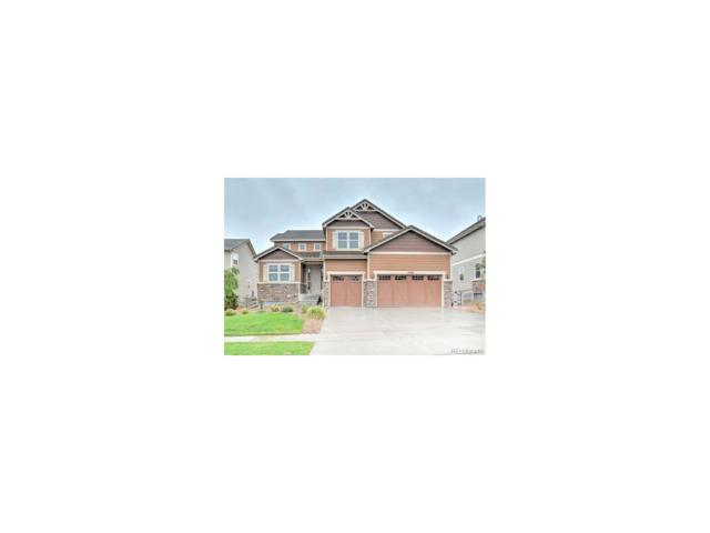 15986 Wheeler Point, Broomfield, CO 80023 (#7549593) :: The Margolis Team