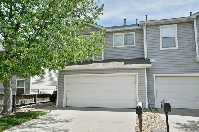 991 Canary Court, Brighton, CO 80601 (#7549687) :: The Brokerage Group