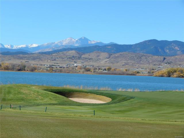 2750 Heron Lakes Parkway, Berthoud, CO 80513 (MLS #7549941) :: Kittle Real Estate