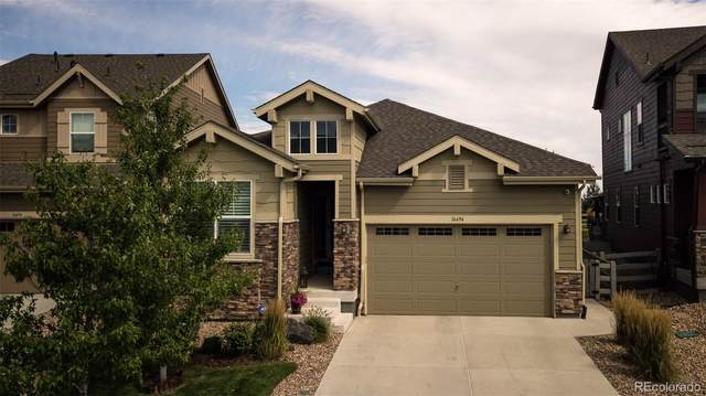 16694 Compass Way, Broomfield, CO 80023 (#7551186) :: Bring Home Denver with Keller Williams Downtown Realty LLC