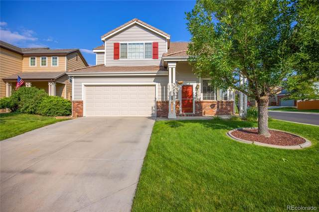 3826 Glenarbor Lane F, Fort Collins, CO 80524 (#7551498) :: Symbio Denver