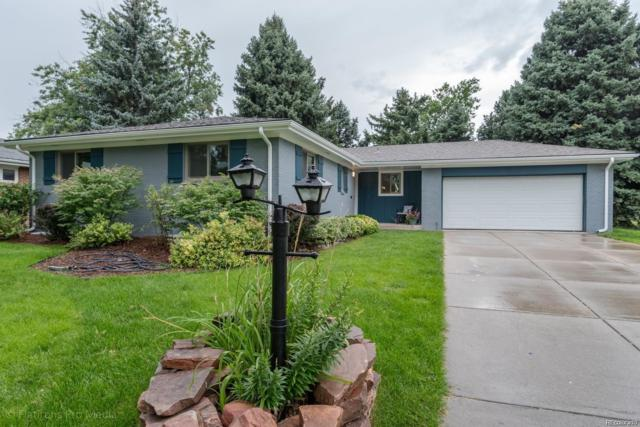 403 S Oneida Way, Denver, CO 80224 (#7552645) :: The Heyl Group at Keller Williams
