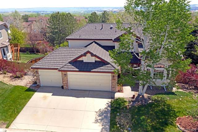 1600 Masters Court, Superior, CO 80027 (#7552653) :: Arnie Stein Team | RE/MAX Masters Millennium