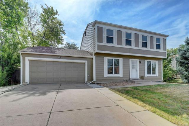 770 S Memphis Way, Aurora, CO 80017 (MLS #7553657) :: 8z Real Estate