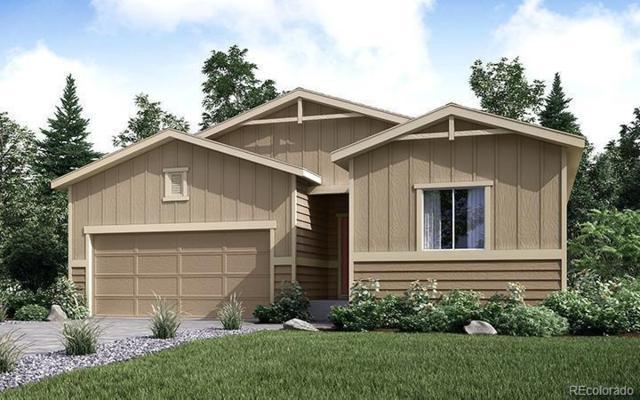 1146 Huntington Avenue, Dacono, CO 80514 (MLS #7553896) :: 8z Real Estate