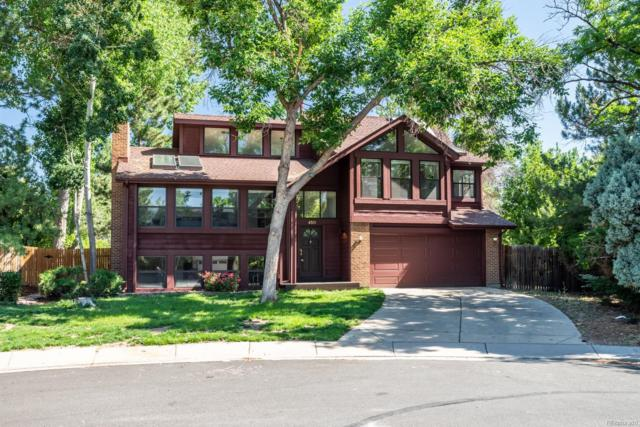 450 Birch Street, Broomfield, CO 80020 (#7554823) :: Mile High Luxury Real Estate