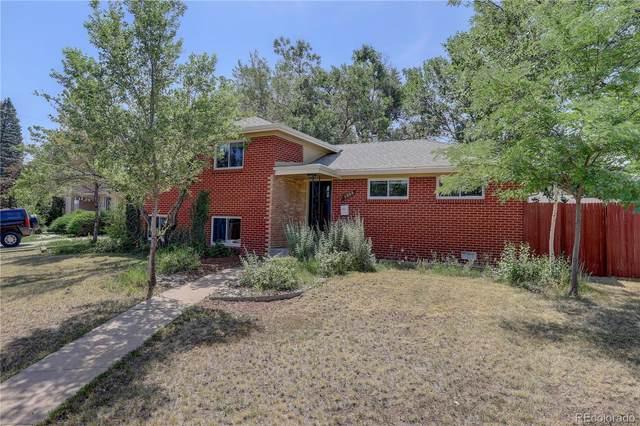 5800 E Florida Avenue, Denver, CO 80224 (MLS #7554939) :: 8z Real Estate