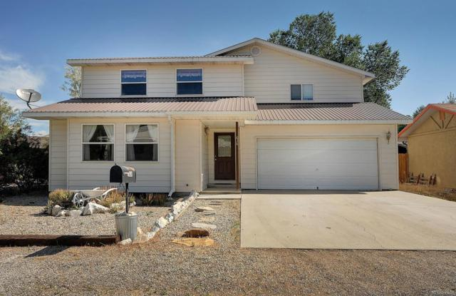 636 W 14th Street, Salida, CO 81201 (#7555143) :: Structure CO Group