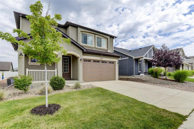 8224 Campground Drive, Fountain, CO 80817 (#7555741) :: The Heyl Group at Keller Williams