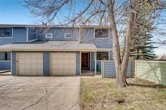 1539 Harrison Avenue, Boulder, CO 80303 (MLS #7558237) :: Kittle Real Estate