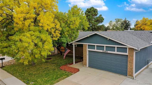 11061 Gray Street, Westminster, CO 80020 (#7558836) :: The DeGrood Team