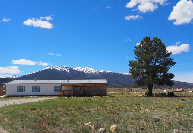 30183 County Road 356, Buena Vista, CO 81211 (#7558853) :: The DeGrood Team