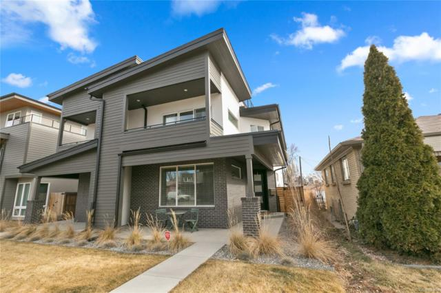 2050 N Irving Street, Denver, CO 80211 (#7559191) :: Wisdom Real Estate