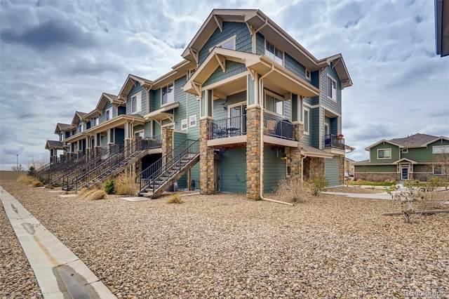4777 E 98th Place, Thornton, CO 80229 (#7559315) :: Venterra Real Estate LLC
