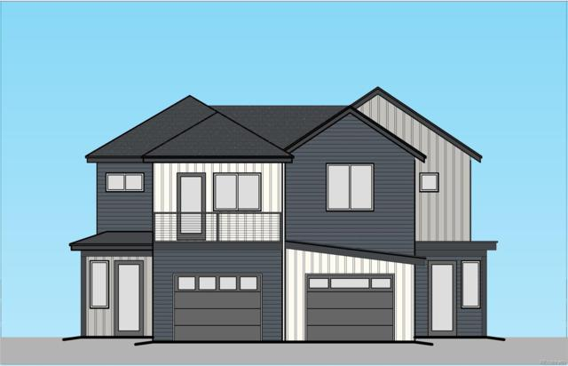 0 Cannon Trail 21B, Lafayette, CO 80026 (#7559564) :: The Pete Cook Home Group