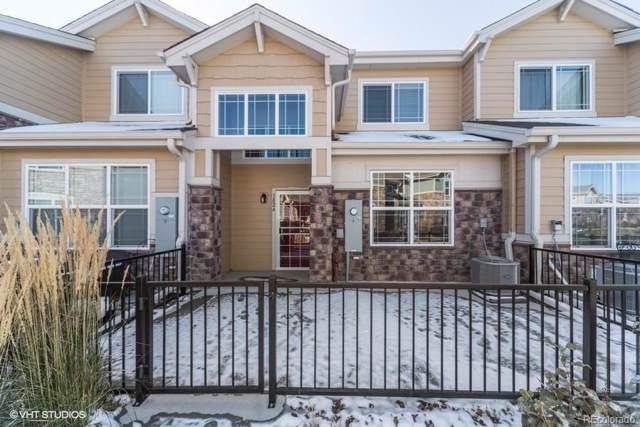 1824 S Buchanan Circle, Aurora, CO 80018 (MLS #7559873) :: 8z Real Estate