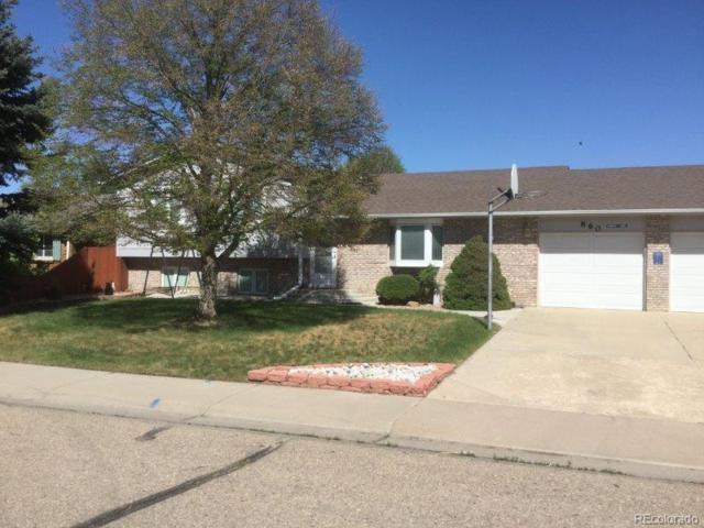 860 S Fulton Avenue, Fort Lupton, CO 80621 (#7559889) :: Wisdom Real Estate