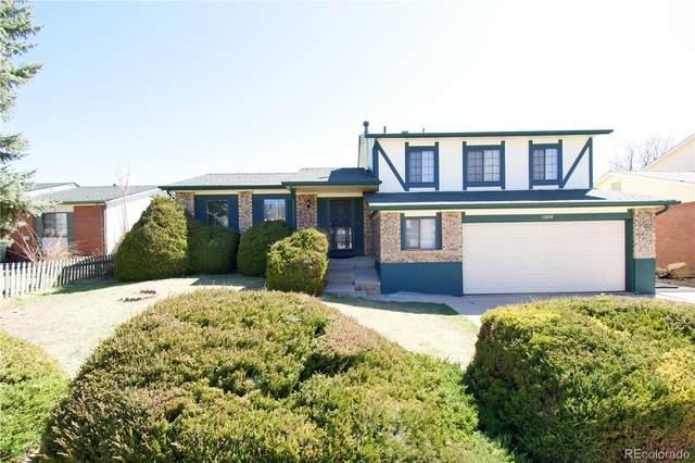 11328 Lamar Street, Westminster, CO 80020 (#7560200) :: Mile High Luxury Real Estate