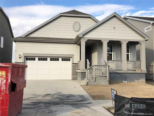 2484 Tyrrhenian Circle, Longmont, CO 80504 (MLS #7561271) :: 8z Real Estate