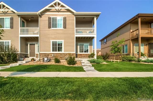 1219 Bistre Street, Longmont, CO 80501 (#7561738) :: Compass Colorado Realty