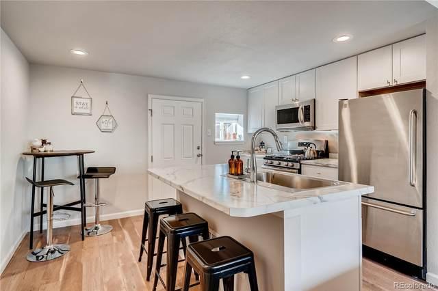 3635 Jason Street, Denver, CO 80211 (MLS #7562366) :: 8z Real Estate