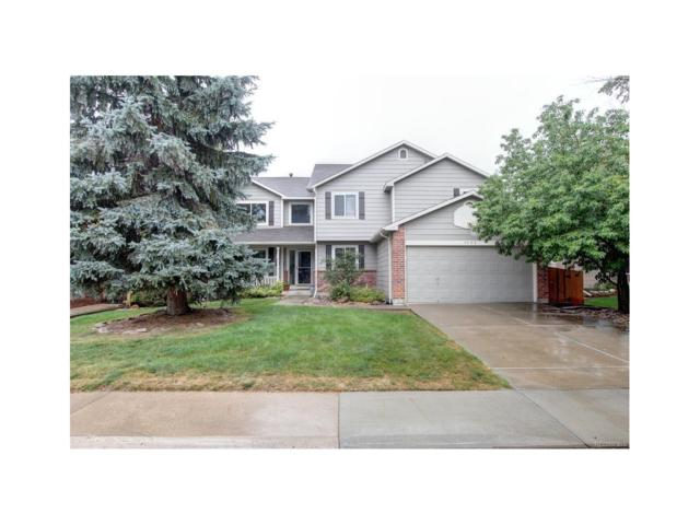 5495 W 112th Place, Westminster, CO 80020 (MLS #7562747) :: 8z Real Estate
