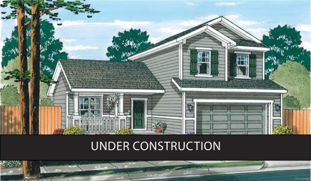 12113 Eagle Crest Court, Peyton, CO 80831 (#7563313) :: The Griffith Home Team