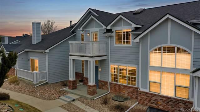 3032 S Waco Court, Aurora, CO 80013 (MLS #7564198) :: 8z Real Estate