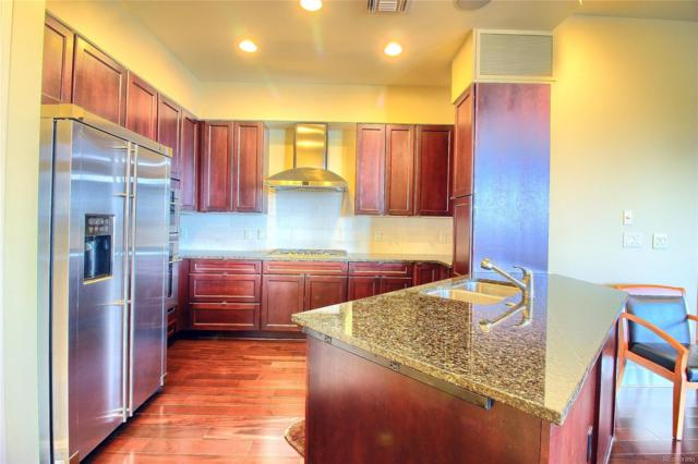5455 Landmark Place #512, Greenwood Village, CO 80111 (#7564212) :: Bring Home Denver