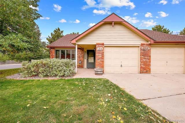 4560 Larkbunting Drive, Fort Collins, CO 80526 (#7564543) :: milehimodern