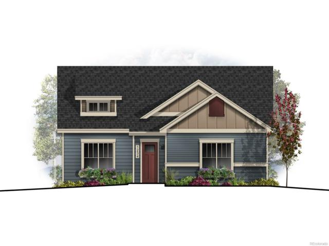 831 Widgeon Drive, Longmont, CO 80503 (#7565862) :: Wisdom Real Estate
