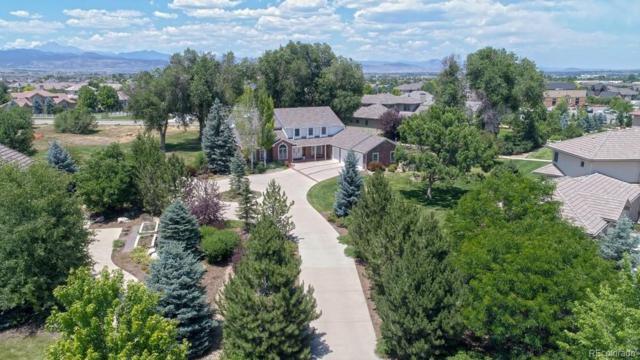 3900 Glenn Eyre Drive, Longmont, CO 80503 (#7567120) :: Bring Home Denver