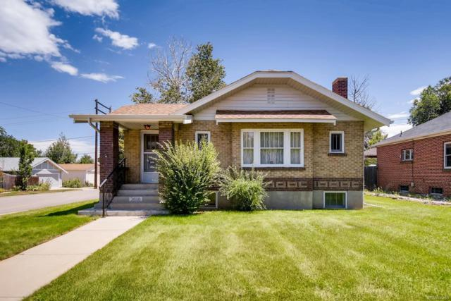 3800 S Lincoln Street, Englewood, CO 80113 (#7567165) :: The Heyl Group at Keller Williams