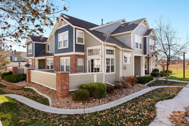 13900 Lake Song Lane O4, Broomfield, CO 80023 (MLS #7568632) :: 8z Real Estate
