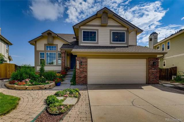 4830 S Bahama Way, Aurora, CO 80015 (#7568635) :: The Colorado Foothills Team | Berkshire Hathaway Elevated Living Real Estate