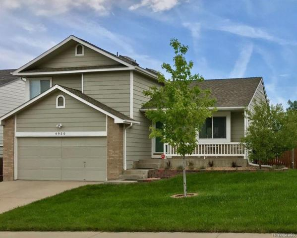 4950 S Espana Court, Centennial, CO 80015 (#7569511) :: House Hunters Colorado