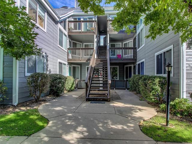 12585 E Tennessee Circle A, Aurora, CO 80012 (#7569589) :: Wisdom Real Estate