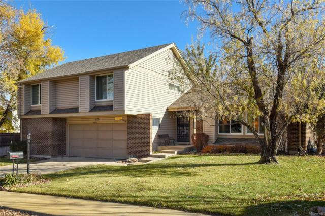 10180 Wolff Street, Westminster, CO 80031 (#7570939) :: The DeGrood Team