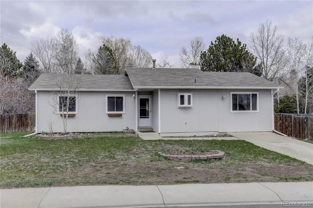 406 W Troutman Parkway, Fort Collins, CO 80526 (#7572130) :: Briggs American Properties
