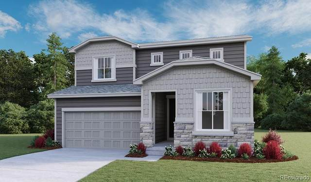 5984 Sugarbeet Place, Brighton, CO 80601 (#7572393) :: Own-Sweethome Team